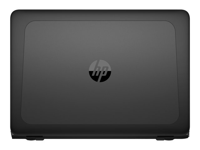 HP ZBook 14u G4 Mobile Workstation - Core i7 7500U / 2 7 GHz - Win