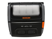 BIXOLON SPP-R410 Receipt printer direct thermal  203 dpi up to 212.6 inch/min