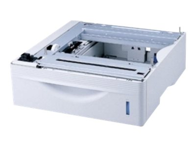 BROTHER LT-6000 Papierzufuhr 500...