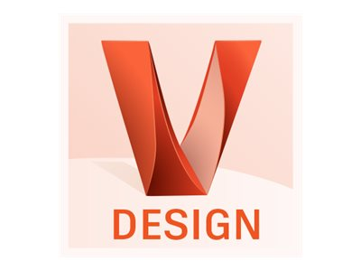 Autodesk VRED Design Subscription Renewal (annual) 1 seat commercial