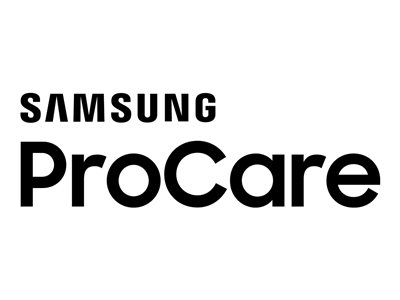 Samsung ProCare Fast Track Extended service agreement