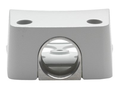 AXIS 3/4INCH NPS Conduit Adapter Camera dome pipe coupling (pack of 4)