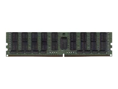 Dataram Value Memory DDR4 64 GB LRDIMM 288-pin 2400 MHz / PC4-19200 CL17 1.2 V