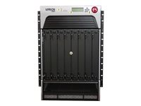 F5 VIPRION Carrier-Grade NAT C4800 Load balancing device 16U rack-mountable