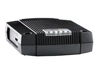 AXIS Q7401 Video Encoder - Video server