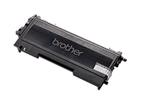 Brother TN 350