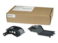 HP Scanjet ADF Roller Replacement Kit - L2718A#101