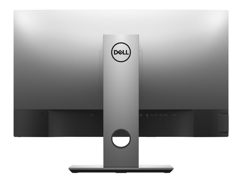 Dell UltraSharp UP2718Q - écran LED - 4K - 27""