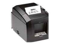 Star TSP 654IIBi2-24OF Receipt printer thermal paper Roll (3.15 in) 203 dpi
