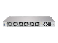 Supermicro SuperServer 1019D-FHN13TP