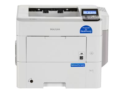 Ricoh SP 5300DNTL Healthcare Printer monochrome Duplex laser A4 1200 x 1200 dpi