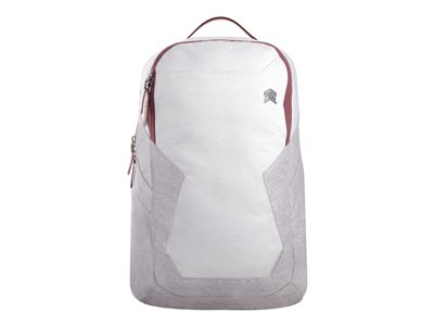 STM Myth Notebook carrying backpack 15INCH windsor wine