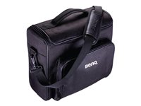 BenQ - Projector carrying case