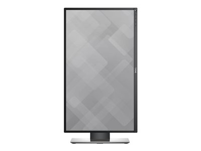 Dell P2217H - sans socle - écran LED - Full HD (1080p) - 22""