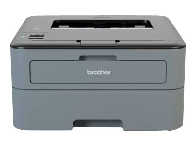 Brother HL-L2305W Printer monochrome laser A4/Legal 2400 x 600 dpi up to 24 ppm  image