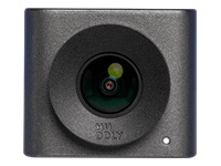 Picture of Huddly GO - Room Kit - conference camera - with 2 m USB 3.0 to USB-C cable (7090043790085)