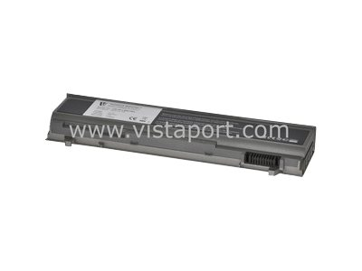- Laptop-Batterie - Li-Ion - 5200 mAh