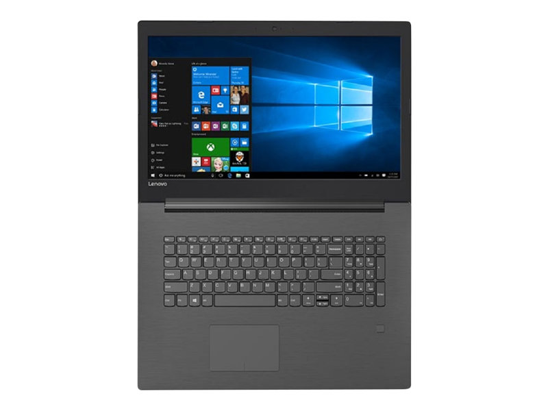"Lenovo V320-17IKB - 17.3"" - Core i5 7200U - 8 Go RAM - 1 To HDD"