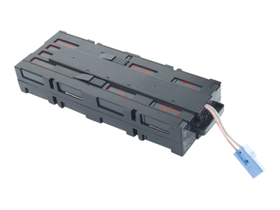 NEW OEM COMPATIBLE  APC RBC57 REPLACEMENT BATTERY
