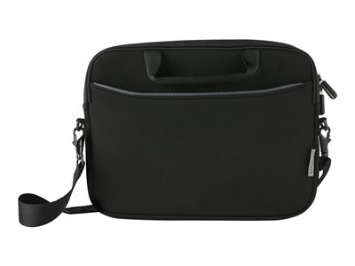Max Cases MAX NEO Notebook sleeve 11INCH 12INCH black