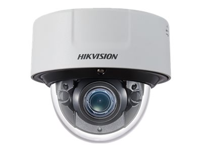Hikvision 4MP VF Dome Network Camera DS-2CD5146G0-IZS Network surveillance camera dome  image