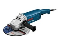 Bosch GWS 20-230 JH Professional - Angle grinder