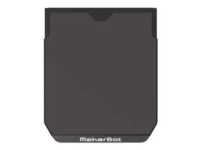 MakerBot Build plate for Replicator Mini+, Mini+ Es