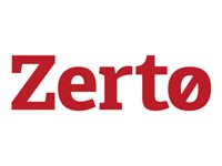 Zerto Virtual Replication Upgrade license 25 virtual machines HPE Complete