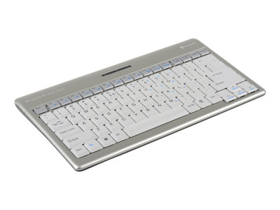 S-Board 860 Keyboard o.