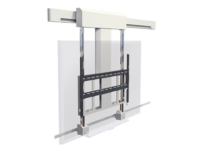 Premier Mounts FPS-300 Mounting kit for LCD TV white screen size: 65INCH-90INCH wa