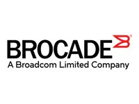 Brocade 10 Gbps Direct Attached SFP+ Copper Cable