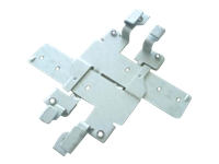 Picture of Cisco Ceiling Grid Clip: Recessed - network device mounting kit (AIR-AP-T-RAIL-R=)
