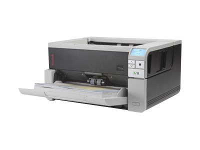 Kodak i3400 Document scanner Duplex  600 dpi x 600 dpi