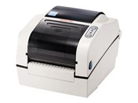 BIXOLON SLP-TX420 Label printer DT/TT  203 dpi up to 420.5 inch/min