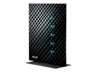 ASUS RT-N15U - Wireless Router