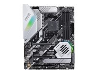 ASUS PRIME X570-PRO - Motherboard