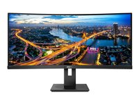 Philips B Line 345B1C 34' 3440 x 1440 HDMI DisplayPort 100Hz
