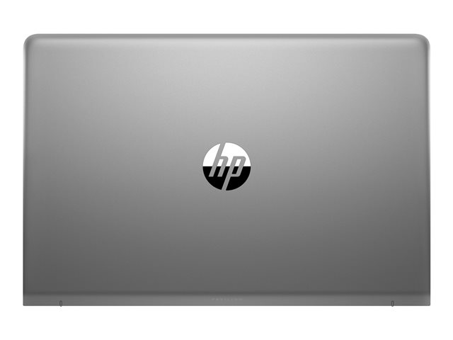 hp pavilion 15 ethernet driver windows 7 64 bit