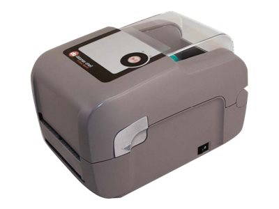 Datamax E-Class Mark III Advanced E-4305A Label printer thermal paper Roll (4.4 in)