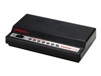 USRobotics Courier Lite 56K Business Modem Fax / modem RS-232 56 Kbps V.90, V.92