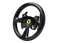 Thrustmaster Ferrari 458 Challenge - Lenkrad-Add-On