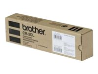 Brother - Fuser cleaning kit