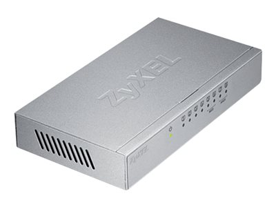 Zyxel GS-108B Switch 8-porte Gigabit
