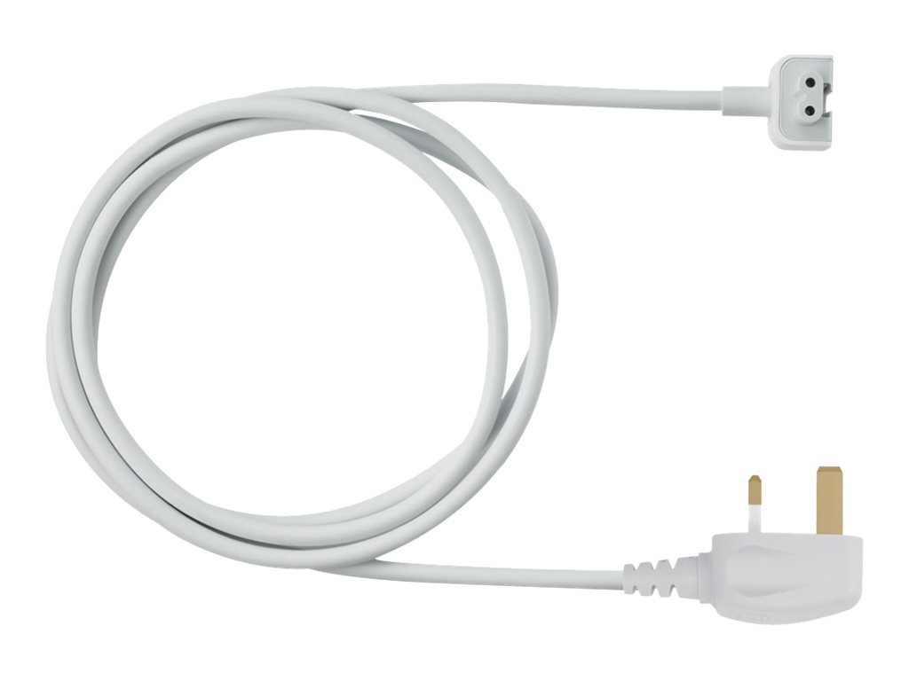 Apple Power Adapter Extension Cable - power extension cable - 1.83 m