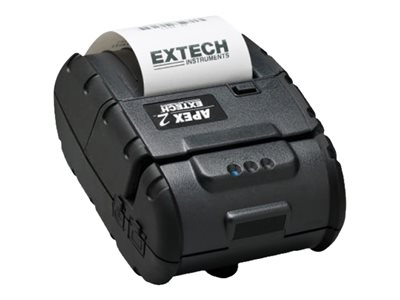 Extech Apex 2 Receipt printer thermal paper  203 dpi up to 120.5 inch/min