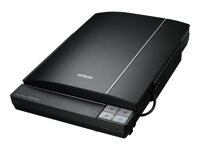 Epson Perfection V370 Photo - Scanner à plat