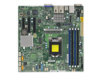 Picture of ASUS A68HM-K - motherboard - micro ATX - Socket FM2+ - AMD A68H (A68HM-K)
