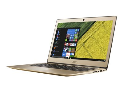 Acer Swift 3 SF314-51-34WK