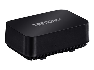 TRENDnet TEW D100 Domotz Pro Network management device GigE