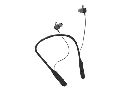 Havit inear ANC bluetooth Sports headset